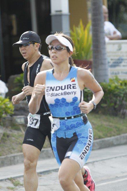 SuBIT 2011: Run