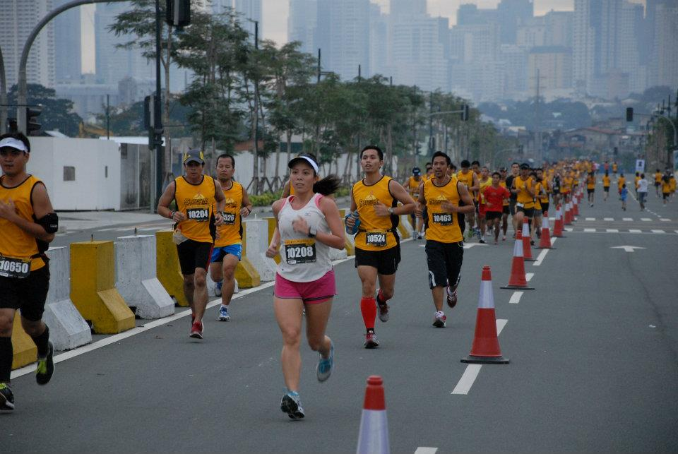 Sunpiology: Rose among the Thorns