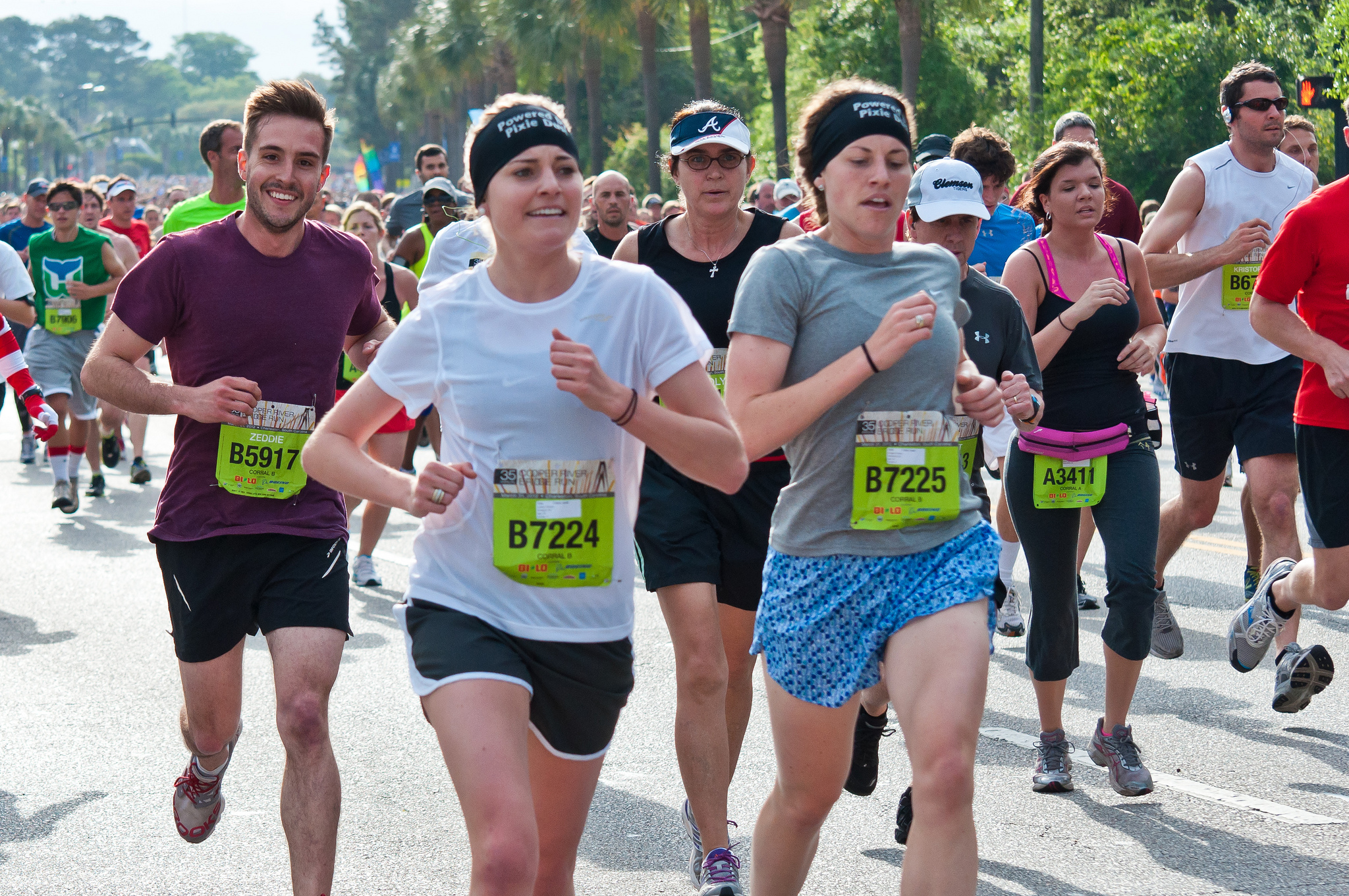 Mr Ridiculously Photogenic Guy