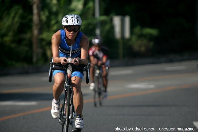SuBIT 2012: Serious Bike
