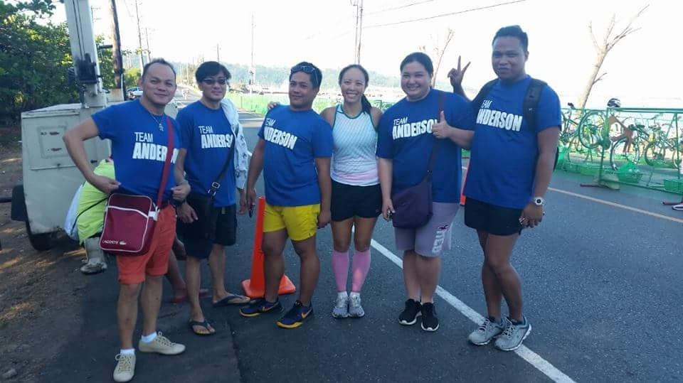 ASTC Asian Triathlon Cup Subic