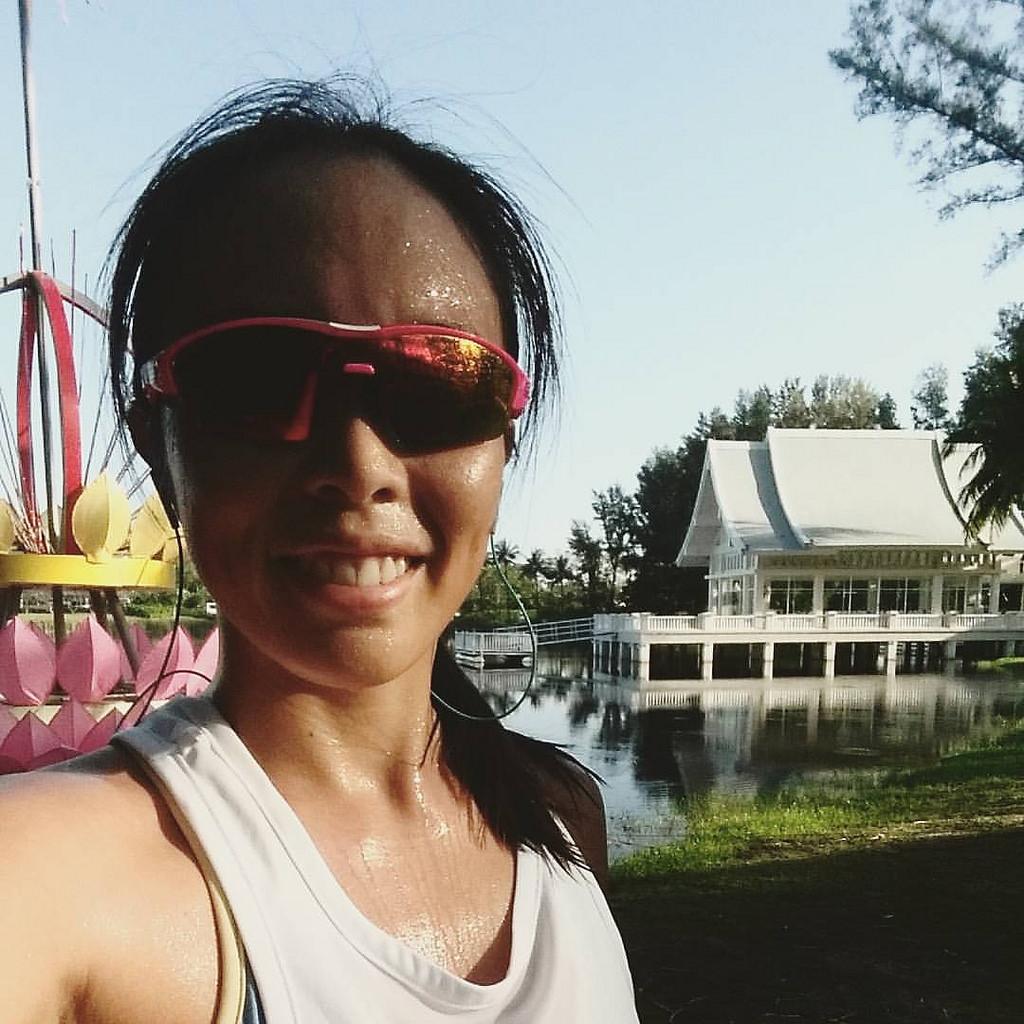 Kikay Runner 2015