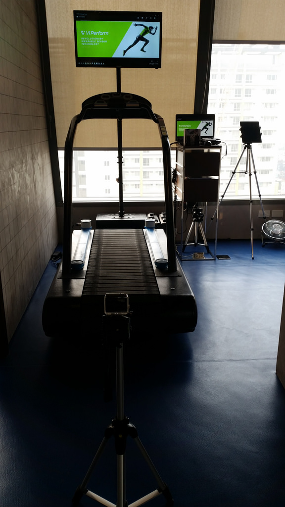 PACE Prehab & Recovery