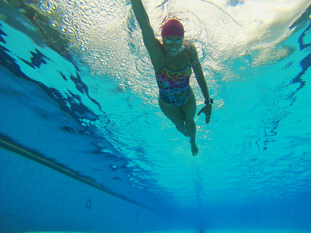 Amanzi Swimwear