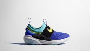 Nike Joyride NSW Kids Nova