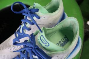 Kalenji Kiprun KD Light running shoes