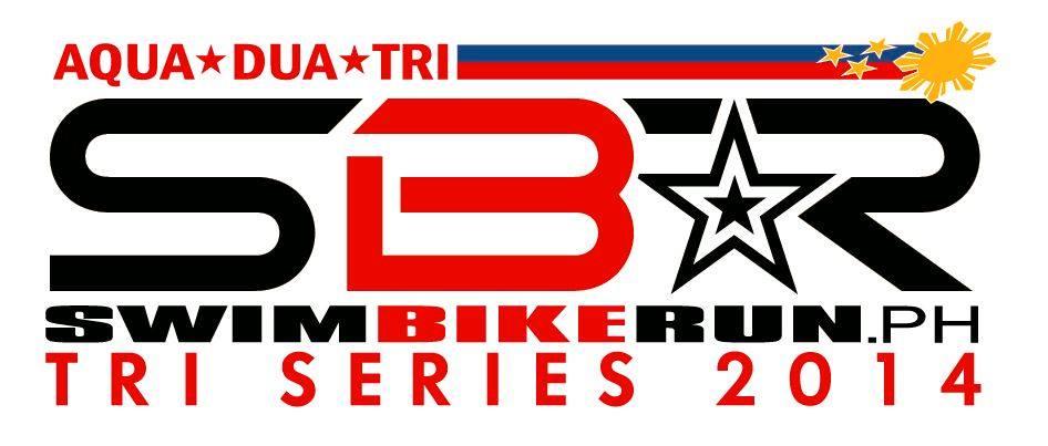SWIMBIKERUN.ph Tri Series 2014