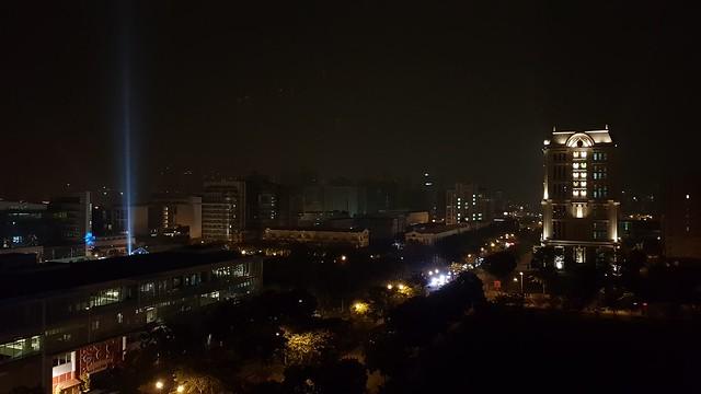Ho Chi Minh City Run