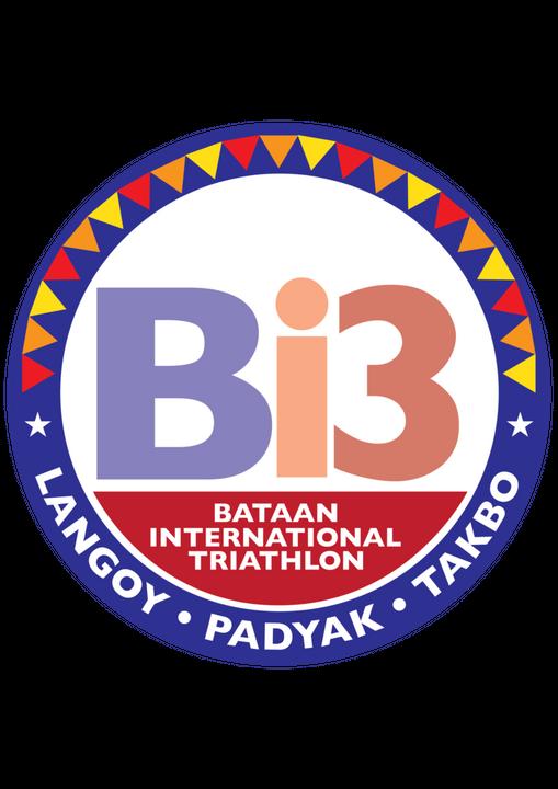 Bataan International Triathlon