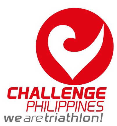 Challenge Philippines on February 22, 2014
