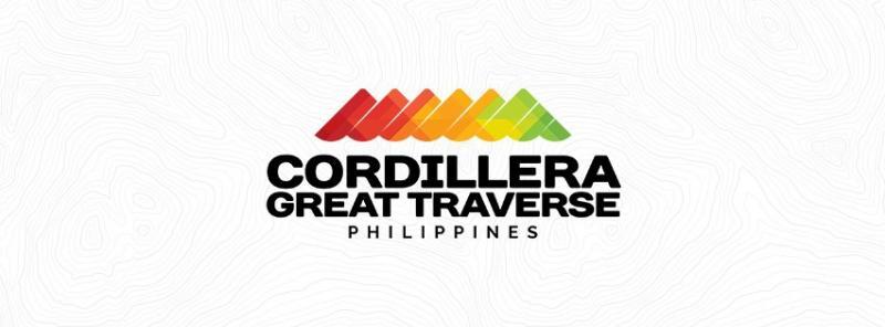 Cordillera Great Traverse