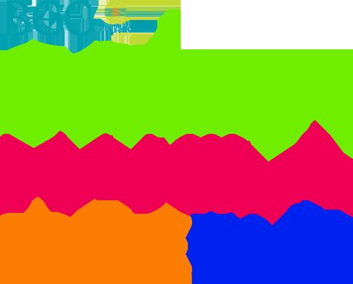 BGC Color Manila Nite Run