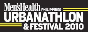 Men's Health Urbanathlon 2010