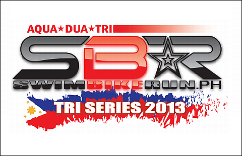 SWIMBIKERUN.ph Tri Series