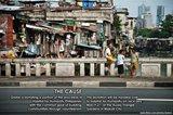 Globe Run for Home Habitat for Humanity