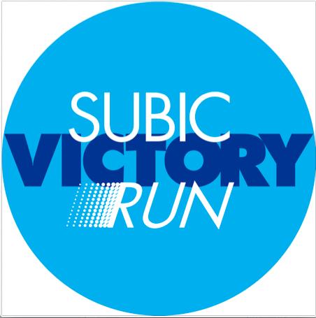SFF Victory Run