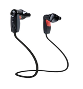 yurbuds Inspire Limited Edition Wireless
