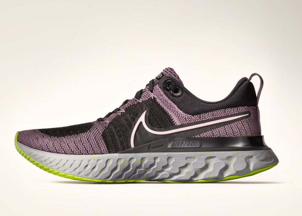 Nike React Infinity Run 2 shoe