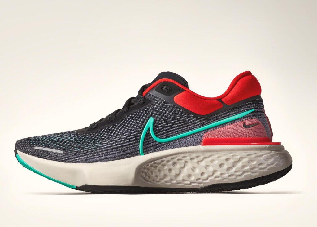 Nike ZoomX Invincible Run shoe